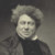 Un madridista del siglo XIX: Alejandro Dumas