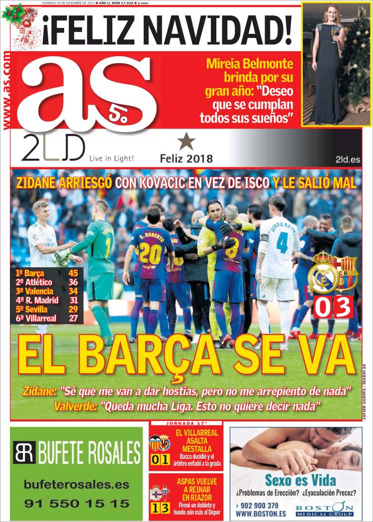 As Portada postclásico 24.12.17