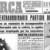 11-1: el inicio de la propaganda antimadridista