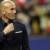 Zidane y el próximo James