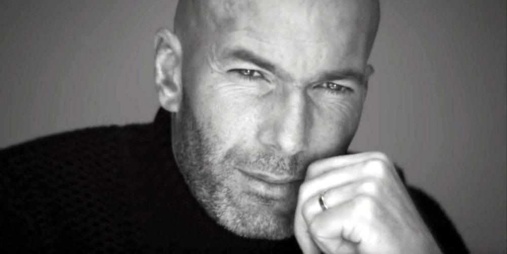 ZidanePoesia