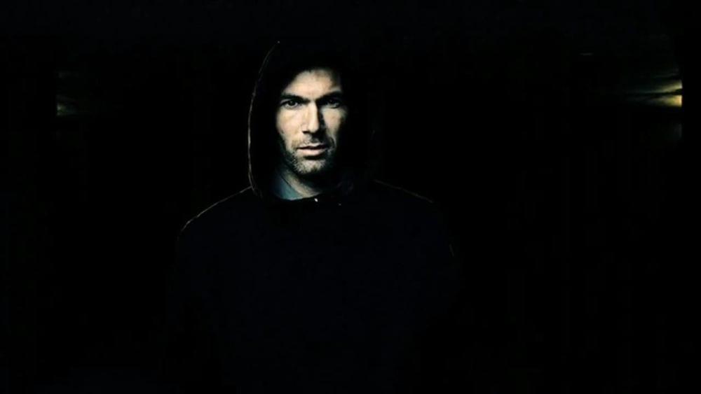ZidanePoesia2