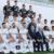 Notas del Real Madrid 2018-2019