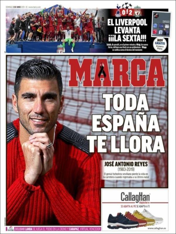 Marca Portada Reyes 02.06.19