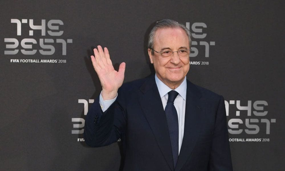 florentino-perez-the-best-2018