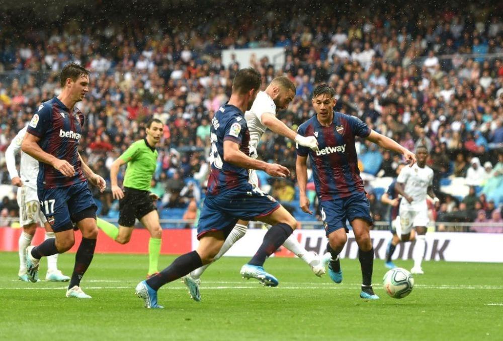 Real-Madrid-CF-v-Levante-UD-La-Liga-1568482887
