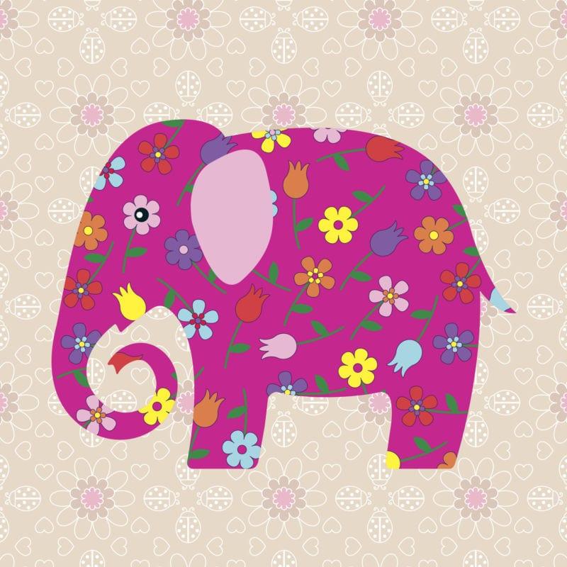 Pink-Elephant-A4_Name