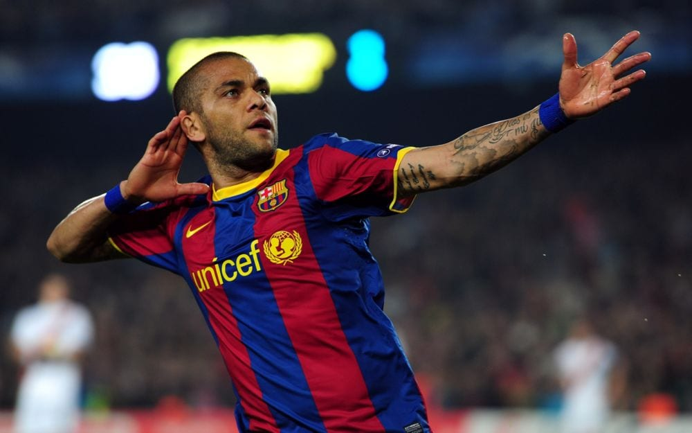 Alves antimadridista