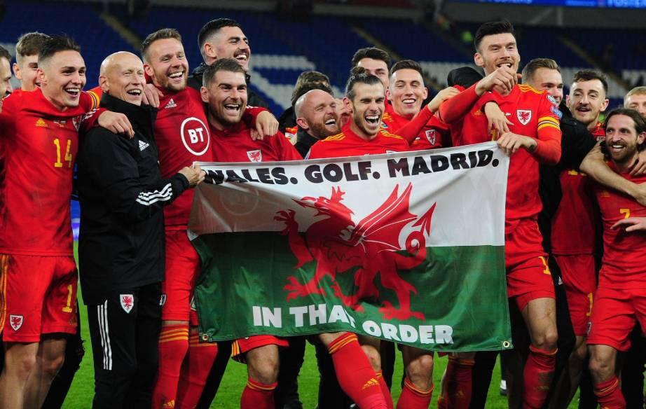 Bandera-Gales-Bale