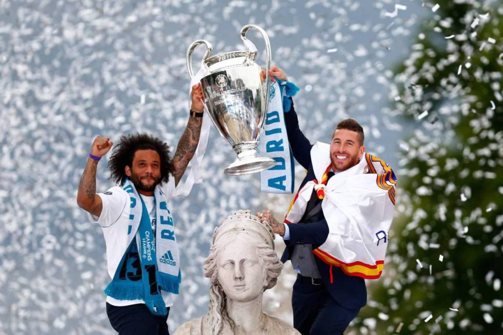Champions-celebracion