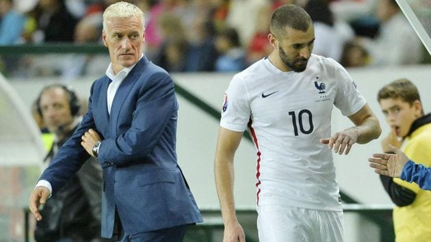 DESCHAMPSBENZEMA12012019-NOTA