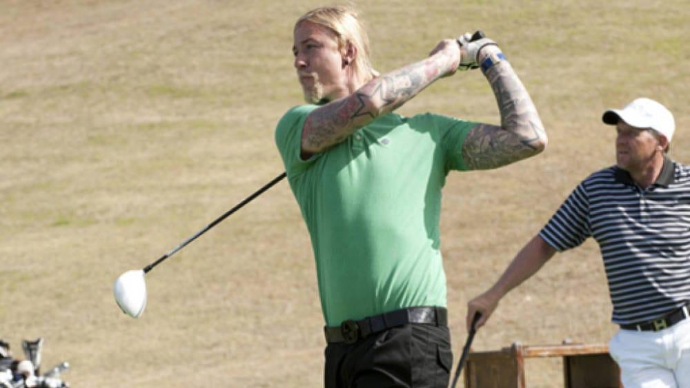 Guti-golf1