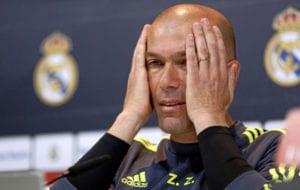 Rueda de prensa Zidane2