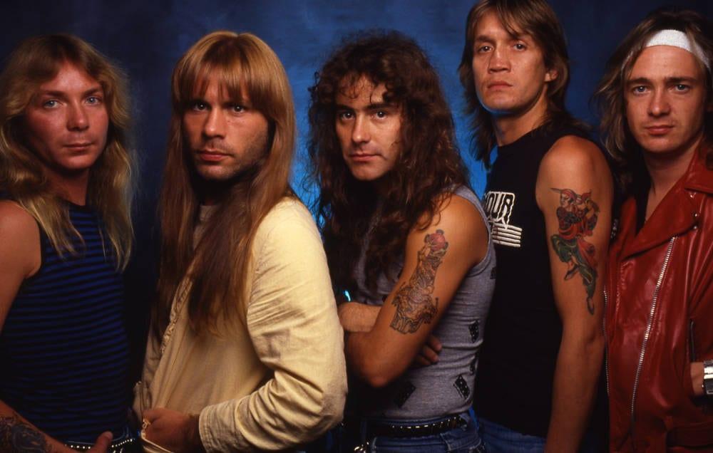 Iron Maiden3