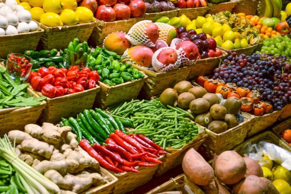 puesto-frutas-mercado-norte