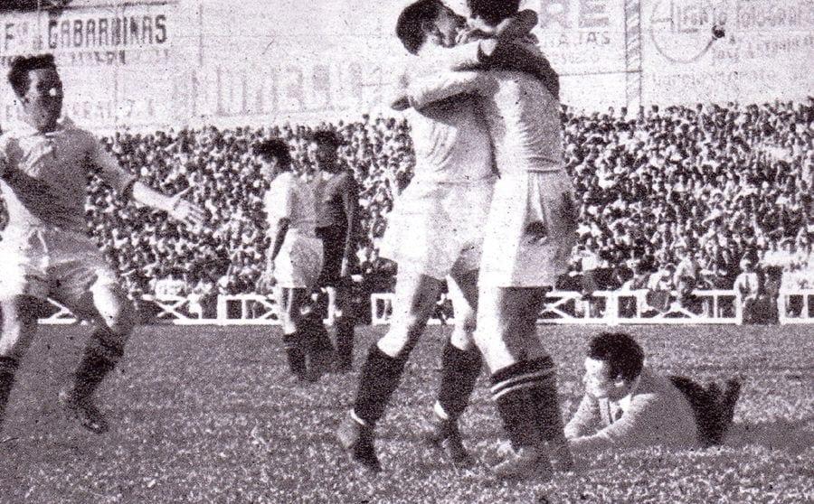11-1-Barça-Copa