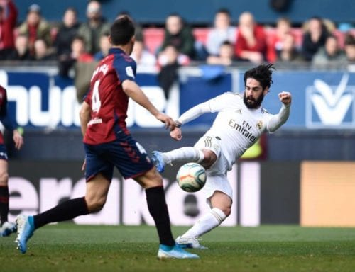 ISCO ESCOHOTADO 2