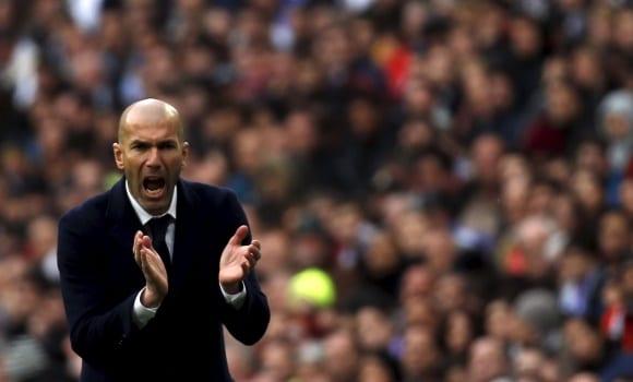 Zidane-animando