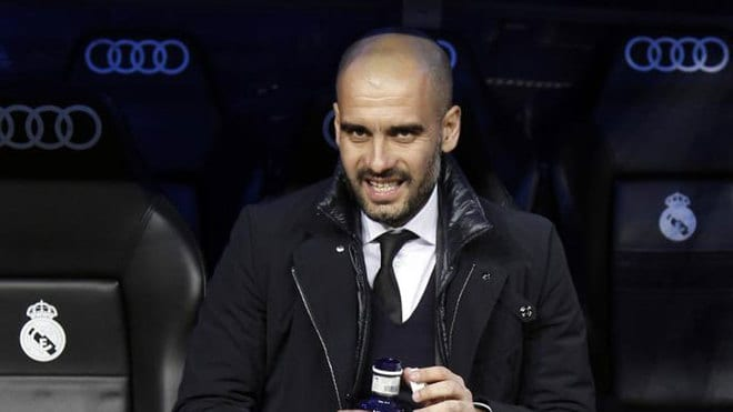 pep destacado