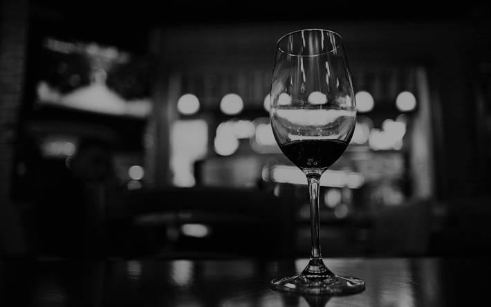 vino bar 33