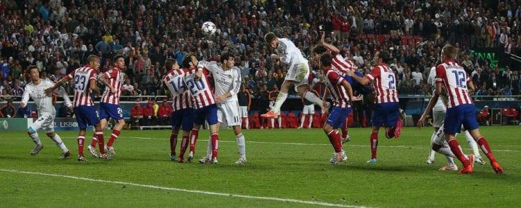 gol de Ramos 3
