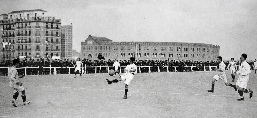 EstadioO'donnell_1912