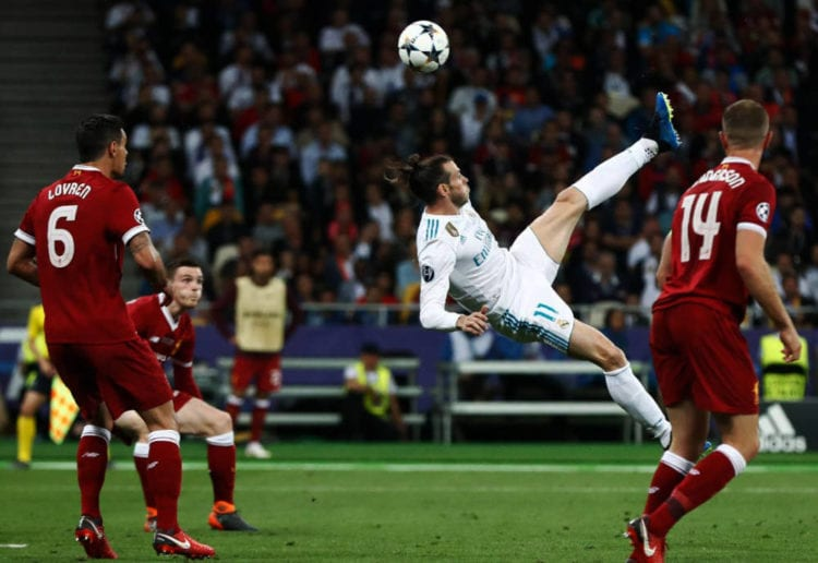 gareth-bale-chilena-final-kiev-liverpool-real-madrid