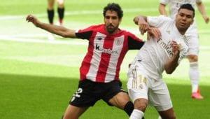 Raul Garcia3