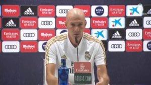 Zidane-Granada1