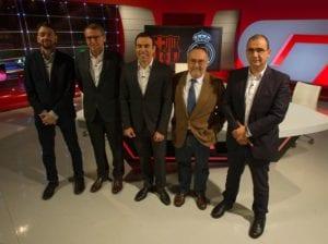 directores diarios deportivos2