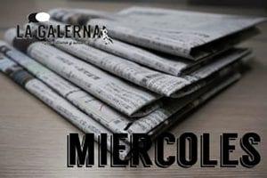Miercoles-portanalisis (1200)