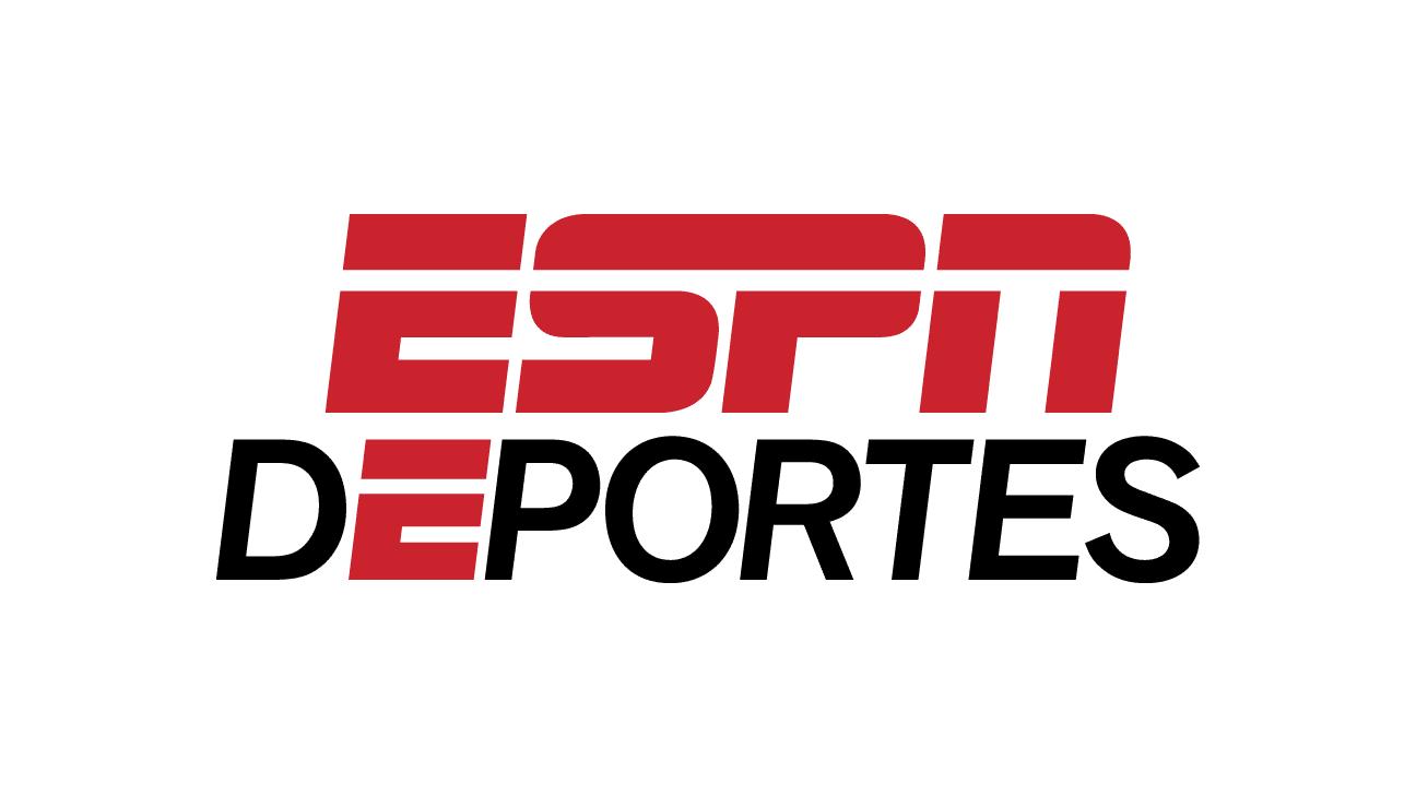 El antimadridismo de ESPN