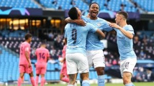 manchester-city-vs-real-madrid-football-match-report-august-7-2020