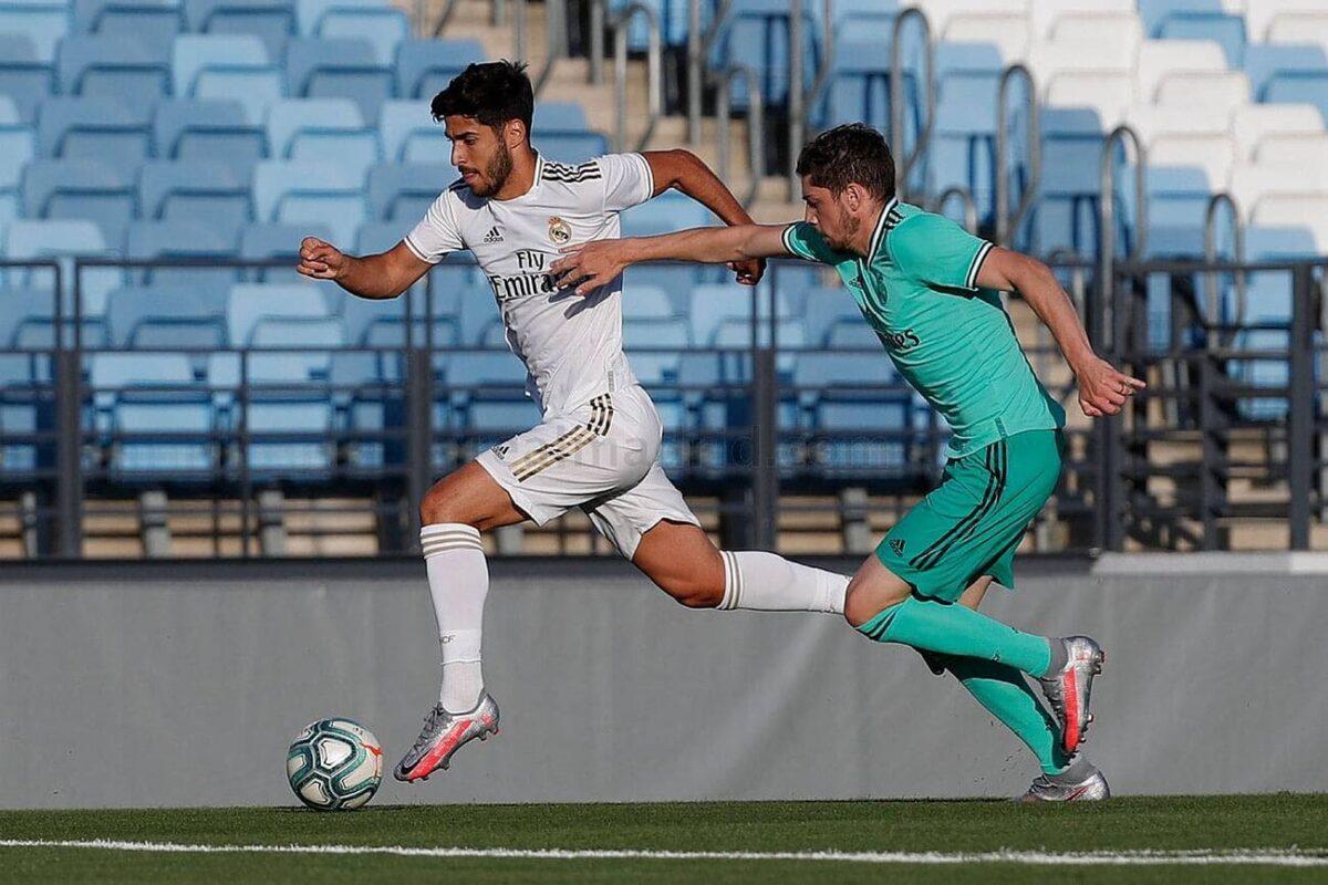 Asensio y Valverde.