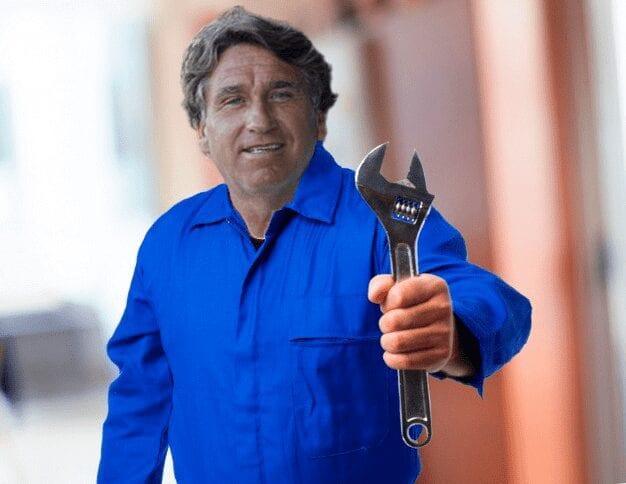 Boquerón Esteban