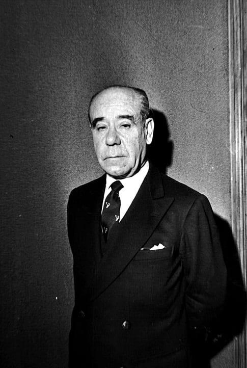 Marqués de Bolarde