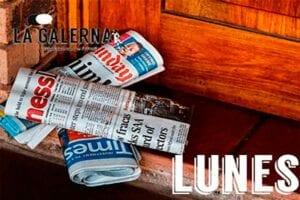 PORTADA-lunes-1200