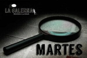 PORTADA-martes-1200