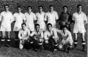 Real Madrid (1947)