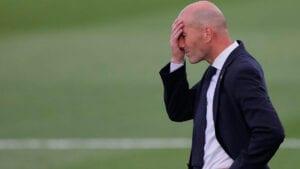 Real Madrid contra Valladolid, guía para polemistas