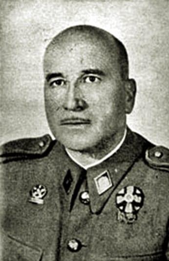 Luís Saura