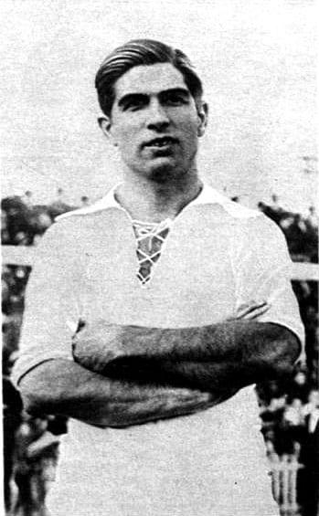 José Torregosa