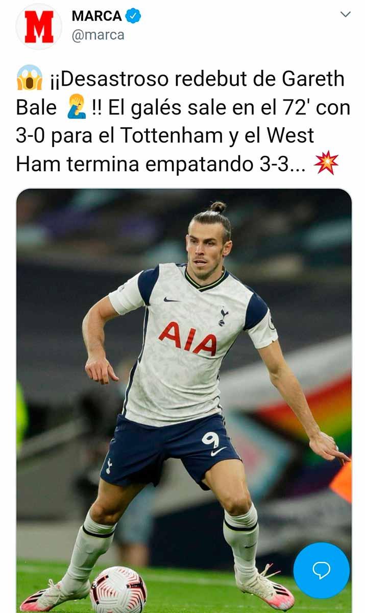 Bale Marca 2