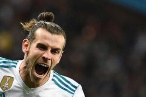 Gareth Bale, leyenda a nuestro pesar