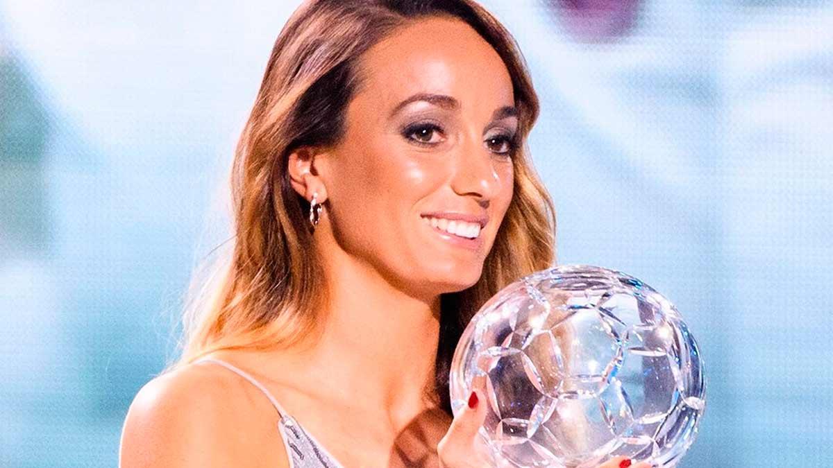 Kosovare premio