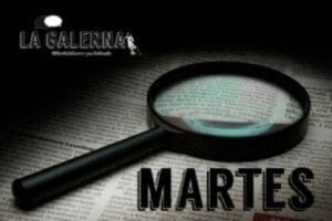PORTANALISIS-Martes-1200