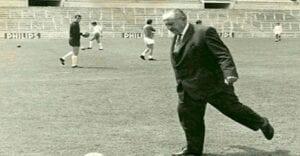 Bernabéu y Betancort