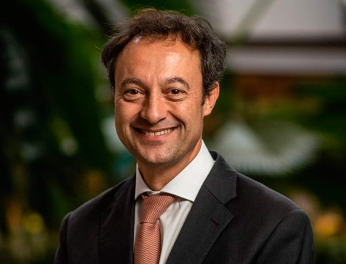 Entrevista Dr. Porta-Etessam