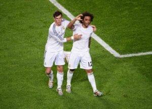 Marcelo, déjalo