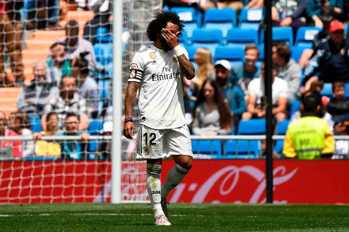 Marcelo Bale Lisboa